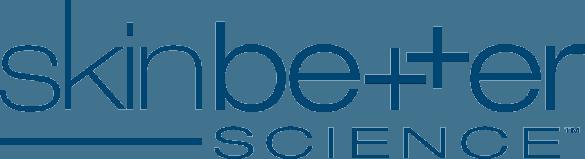 skinBetterScience