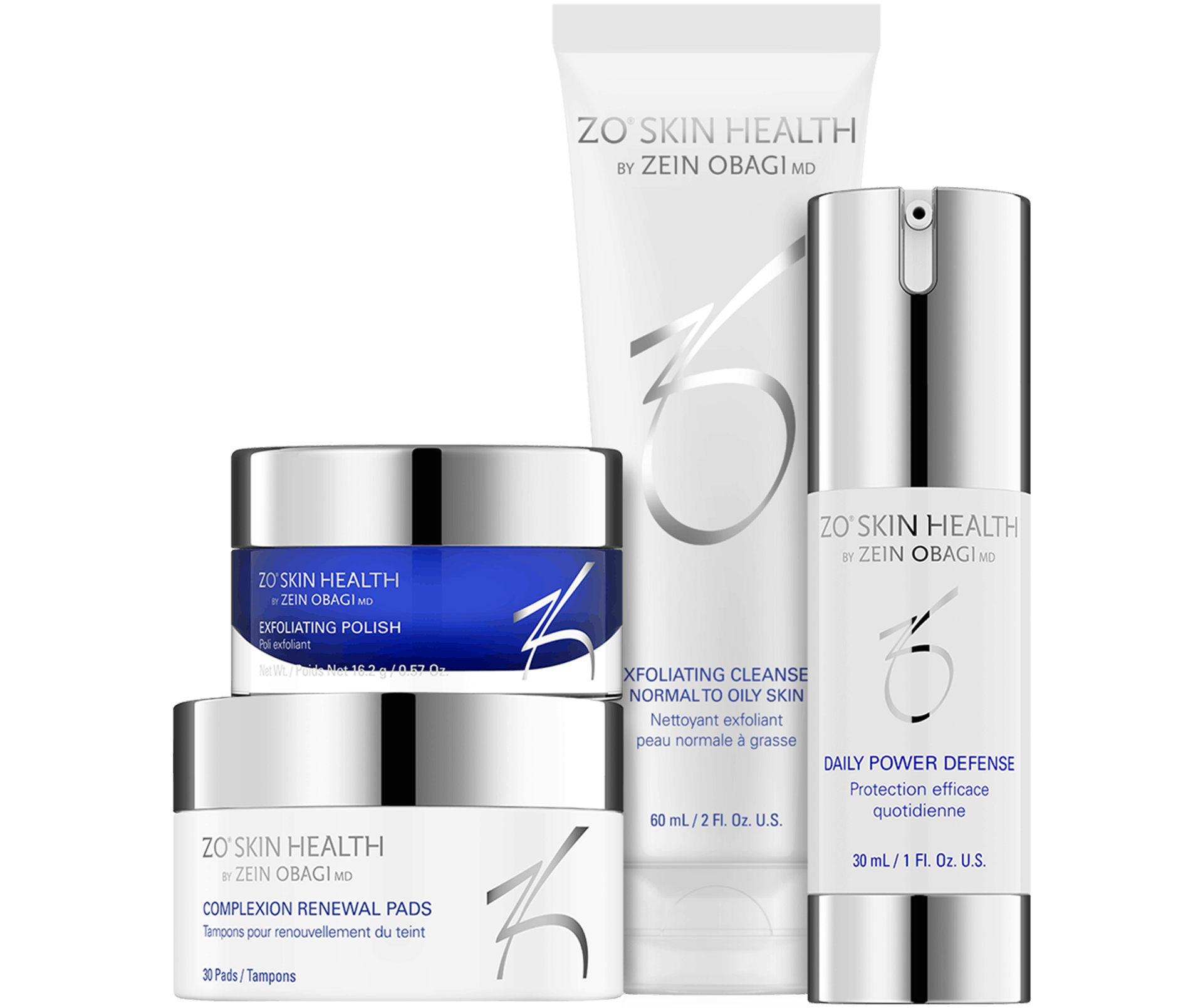 zo_2018-Group_Daily-Skincare-Program-resized