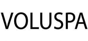 store-logo-voluspa
